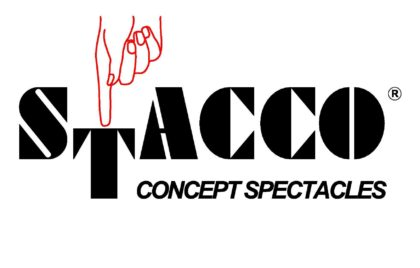 STACCO Spectacles
